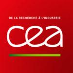 CEA support actiTENS