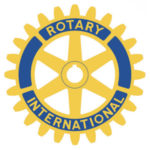 Rex Rotary support actiTENS
