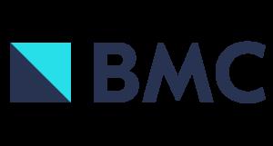 Bio Medical central Logo
