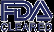 FDA actiTENS