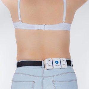 actiTENS-accessoire-textile-ceinture-1-o7gyxpcs9901skqs36ex7z4wegv5snm50g5xmr1o68