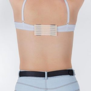 actiTENS-accessoire-textile-soutient-gorge-1-o7gywali072kdmsibkh2hby0bntc900mtgxppt4xi8