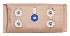 actitens belt support
