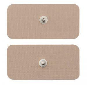 ELECTRODE actiTENS hypoallergenic sensitive skin 45x95mm